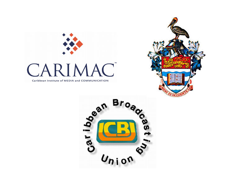 Update on New Academic Programmes and Institutional Reforms at CARIMAC – by Hopeton S. Dunn, Ph.D.