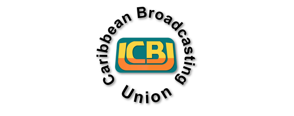 CBU Holds 51st Annual General Assembly Virtually – Calls For Broadcast License Fee Suspension