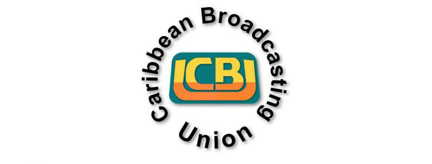 CBU Urges Media to Guard its Freedom even in a Public Health Pandemic