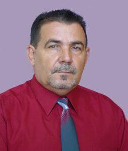 Photo of Victor Torres Crespo